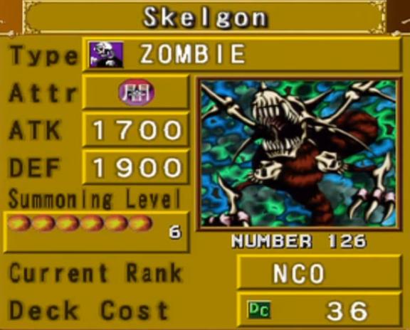 File:Skelgon-DOR-EN-VG.png