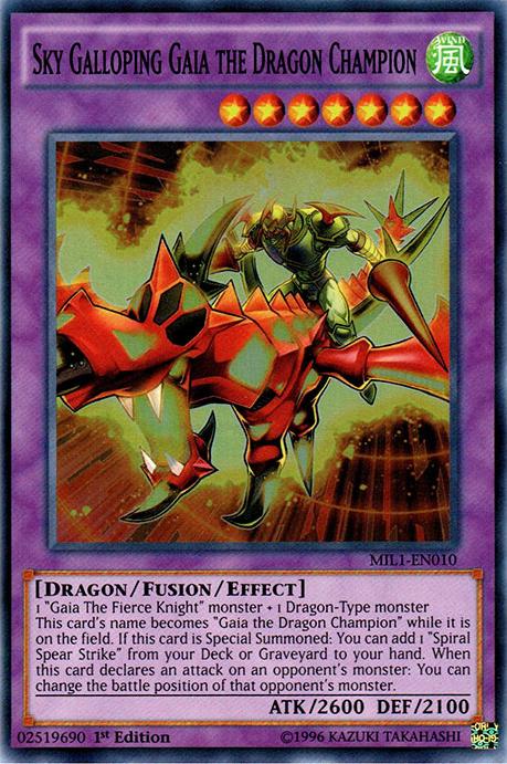 fusion warrior dragon deck [45 cards] Latest?cb=20160415073605