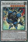 SuperheavySamuraiNinjaSarutobi-INOV-FR-R-1E