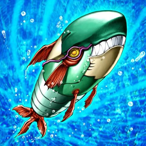 File:TorpedoFish-TF04-JP-VG.jpg