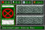 TwoheadedKingRex-DDM-DE-VG