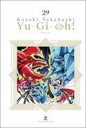 VIE-YGO-manga-29