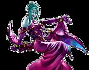 VampireLady-DULI-EN-VG-NC