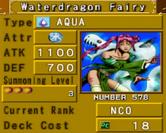 WaterdragonFairy-DOR-EN-VG