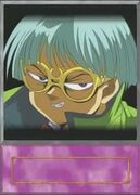 WeevilUnderwood(Card)-EN-Anime-DM