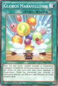 WonderBalloons-NECH-SP-C-1E