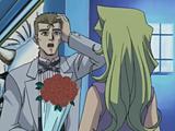 Yugioh episode 80