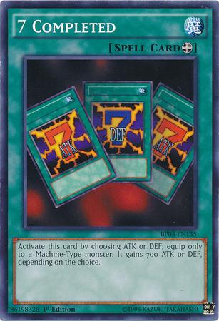 Estrategia blackjack tabla