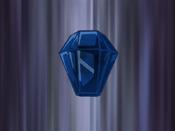 AdvancedCrystalBeastCobaltEagle-JP-Anime-GX-NC-Crystal
