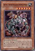 AncientGearGadjiltronChimera-SD10-DE-C-1E