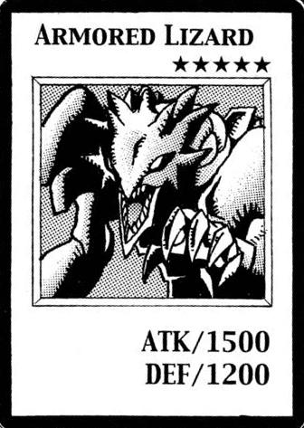 File:ArmoredLizard-EN-Manga-DM.png
