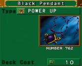 BlackPendant-DOR-EN-VG