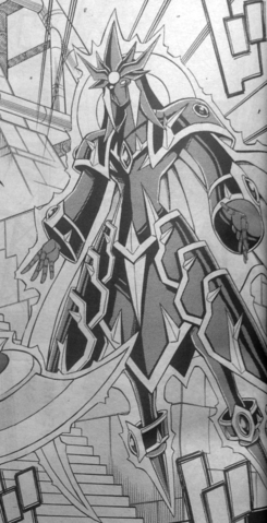 File:CelestialDarkMystic-JP-Manga-5D-NC.png