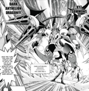 DarkAnthelionDragon-EN-Manga-AV-NC