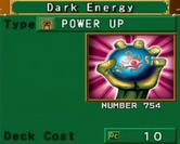 DarkEnergy-DOR-EN-VG