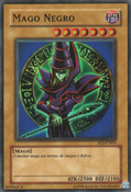 DarkMagician-SYE-PT-SR-UE