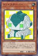 Dotscaper-JP-Anime-VR