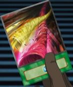 DoubleCyclone-EN-Anime-5D
