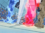 ElementalBurst-JP-Anime-GX-NC