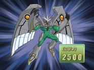 ElementalHEROShiningPhoenixEnforcer-JP-Anime-GX-NC