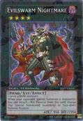 EvilswarmNightmare-DT07-EN-DSPR-DT