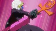 GagagaMancer-JP-Anime-ZX-NC