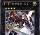 Episode Card Galleries:Yu-Gi-Oh! ZEXAL - Episode 104 (JP)