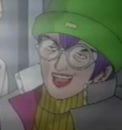HirutaniMinion1-anime