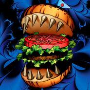 HungryBurger-TF04-JP-VG