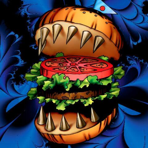 File:HungryBurger-TF04-JP-VG.jpg