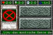 LaJinnTheMystical-DDM-DE-VG