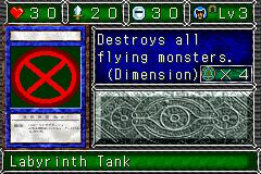 File:LabyrinthTank-DDM-EN-VG.png