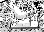 LarvaeMoth-JP-Manga-DM-NC