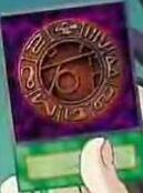 Megamorph-EN-Anime-GX