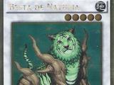 Naturia Beast