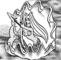 RedArcheryGirl-JP-Manga-DM-CA.png