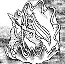 RedArcheryGirl-JP-Manga-DM-CA