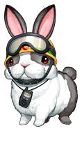 File:RescueRabbit-DULI-EN-VG-NC.png