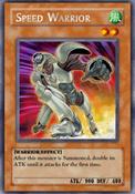 SpeedWarrior-WB01-EN-VG
