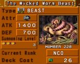 TheWickedWormBeast-DOR-EN-VG