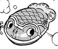 TinGoldfish-JP-Manga-DZ-NC