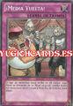 Thumbnail for version as of 15:17, September 6, 2012