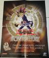 AST-Poster-EN.png