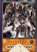 AncientGearGolem-EN-Anime-GX