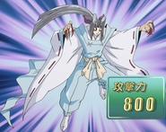 BattleClawFox-JP-Anime-GX-NC