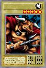 BattleSteer-EDS-EN-VG