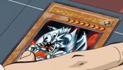 BlueEyesToonDragon-JP-Anime-DM