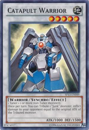 CatapultWarrior-SP13-EN-C-UE