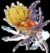 CraniumFish-DULI-EN-VG-NC