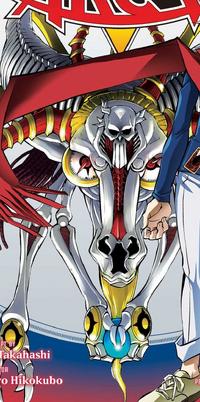 DDDDestinyKingZeroLaplace-EN-Manga-AV-color